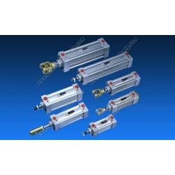 Hydraulic Pneumatic Cylinders