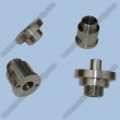 Metal Machine Parts
